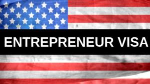 Entrepreneur Visa