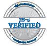 Badge - Immigration Attorney - 100