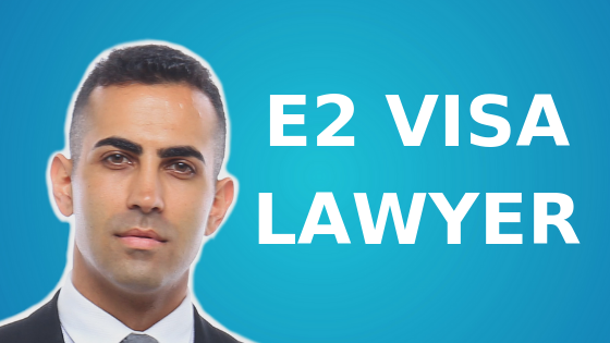 E2 Visa Guide: Everything You Need to Know About the E2 Visa