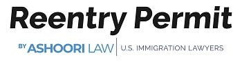Reentry Permit Logo