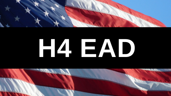 H4 EAD