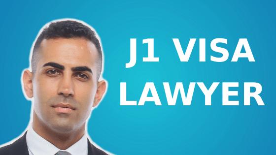 J1-VISA-Image